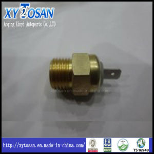 Speed Sensor for Mitsubishi Engine S4l pictures & photos