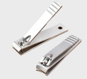 Quality Nail Clippers Nc13 pictures & photos