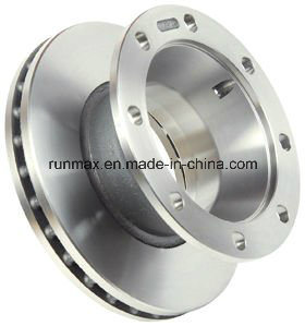 Brake Parts for Truck Trailer and Heavy Duty pictures & photos