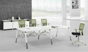 Hot Sale and Good Design Office Modular Conference Tables (HF-AB024) pictures & photos
