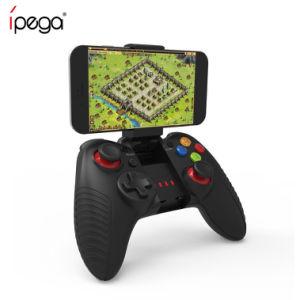 High Quality Mobile Phone Mini USB Joystick Game Controller