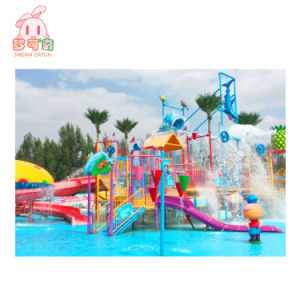 China Private Swimming Pool Fiberglass Water Slide for Home - China ...