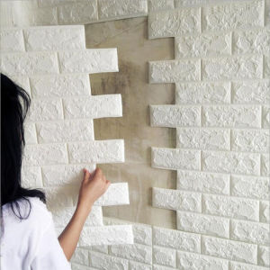 China Cheap Wallpaper For Sale Self Adhesive Wall Tiles China Sale Self Adhesive Wall Tiles Self Adhesive Wall Tiles