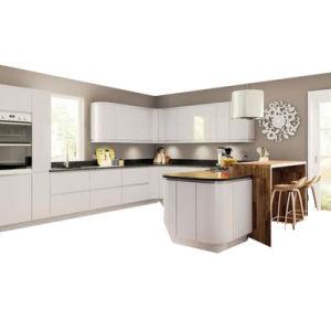 high gloss kitchen cabinets hi gloss china high gloss kitchen cabinet cabinet manufacturers suppliers madeinchinacom