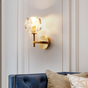 China Brass Wall Light, Brass Wall Light Manufacturers