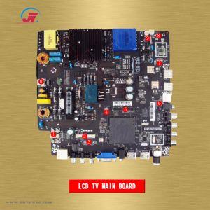 China TV Main Board, TV Main Board Manufacturers, Suppliers