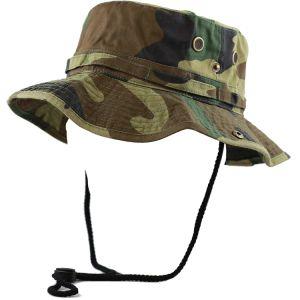 Custom Camouflage Hat 5c02e697f61