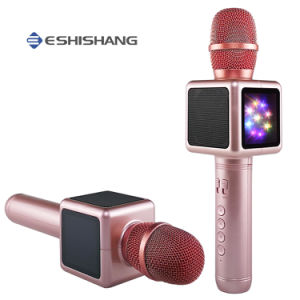 Usb Mini Microphone