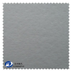 Polypropylene Non-Woven Felt with Needle Punching Process pictures & photos
