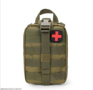 China Military First Aid Kit, Military First Aid Kit