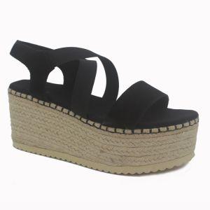 China Womens Platform Sandals