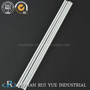 High Temperature Ceramic and Mullite Ceramic Tube pictures & photos
