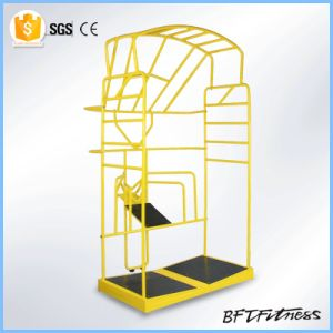 Best Sale Gym Equipment Stretching Cage pictures & photos