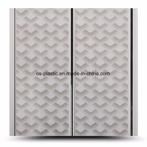 Popular PVC Ceiling Panel for Africa pictures & photos