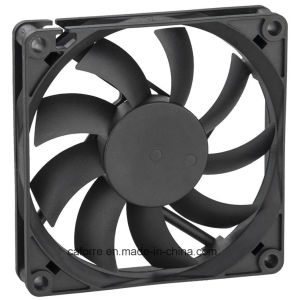8015 Fan 80X80X15mm DC Ventilation Fan