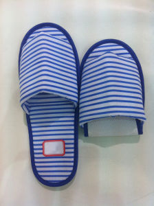 Foldable Slipper for School /Hospital /Home pictures & photos