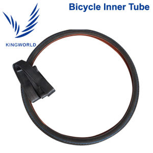 26X1.9/2.125 Color Bicycle Tyre and Inner Tube pictures & photos