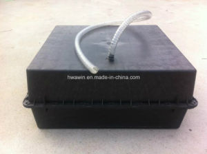 Solar Battery Box/Underground Battery Box pictures & photos