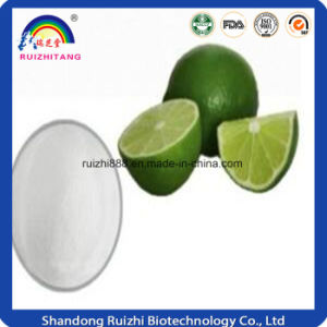 China Manufacturer Citrus Aurantium Extract (synephrine) with Certificate