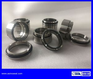 as-Rhj977gn Wave Spring Mechanical Seal
