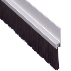 Weather Strip for Steel Door/Door/Window Weatherproof Strip pictures & photos