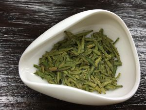 China Tea Dragonwell Chinese Green Tea pictures & photos
