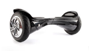 Self Balancing Scooter Koowheel K1 with Bluetooth (6.5/8/10inch) pictures & photos