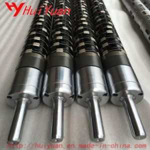 Air Differential Shaft for Li-Battery Slitting Machine pictures & photos