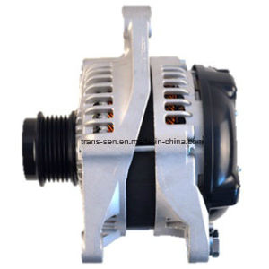 12V 100A 12c Cw Alternator for Denso Toyota 1042102270 (11402) pictures & photos