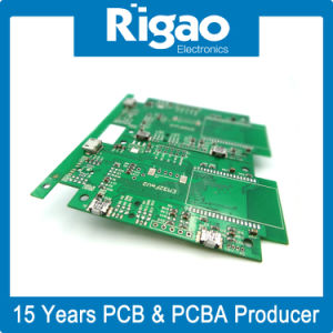 94V0 PCB Assembly / PCB Design / PCB Manufacture in China pictures & photos