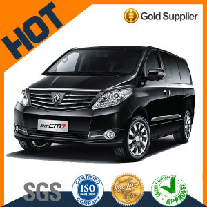 Dongfeng M3 7-Seat Minivan for Sale
