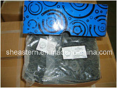 E-Rings for Shaft (DIN6799/D1500) pictures & photos