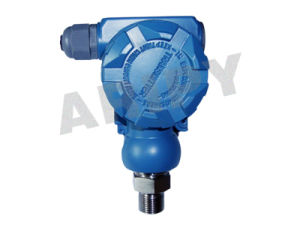 Intelligent Digital Pressure Transmitter