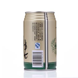 320ml Tin Beverage Cans for Juice pictures & photos