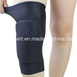 China New Fitness Gym Weightlifting Powerlifting Weight Lifting Knee Support China Knee Support And Weight Lifting Knee Support Price