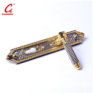 Gold and Simple Style Pull Handle New Design Big Size pictures & photos
