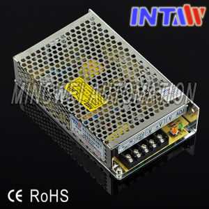 50W Switching Power Supply S-50