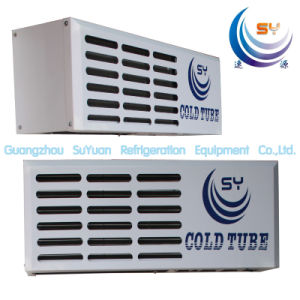Refrigeration Unit for Truck (XDL-700)