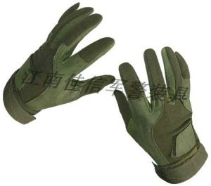 2015 Hot Sale Cheap Army Military Tactical Gloves for Outdoor Sports Gloves