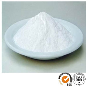 Ti-Pure Natural Organic Pigments Titanium Dioxide pictures & photos