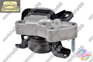 12305-21020 Engine Mounting for Toyota RAV4
