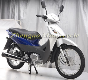 New Cub Motorcycle 100cc for C100 Biz