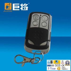 4 Button Universal Remote Key FOB pictures & photos