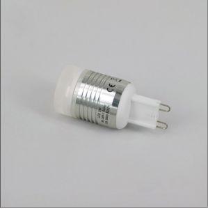 China G9 G9led Led G9 G9 Lamp G9light G9led Dimmable G9 Miniled