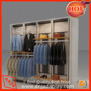 Clothing Wall Mounting Bracket pictures & photos