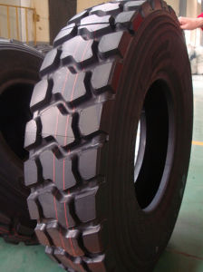 Radial Tyre for Mine 12.00r24, Truck Tyre with Best Prices, TBR Tyre pictures & photos