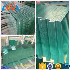 Residential and Commercial Cheap Tempered Safety Glass Countertops