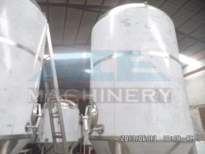 20hl Conical Beer Fermentation Tanks pictures & photos