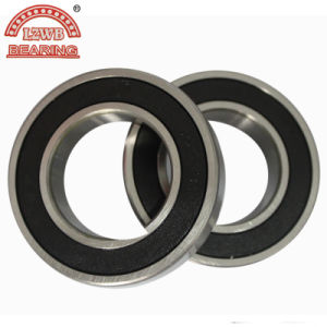 Require Good Quality & Competitive Price-- Deep Groove Ball Bearing pictures & photos