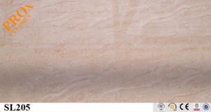 Slim / Thin Panel Porcelain Tile/ Wall and Floor Tile in Fashion Design (SL205)